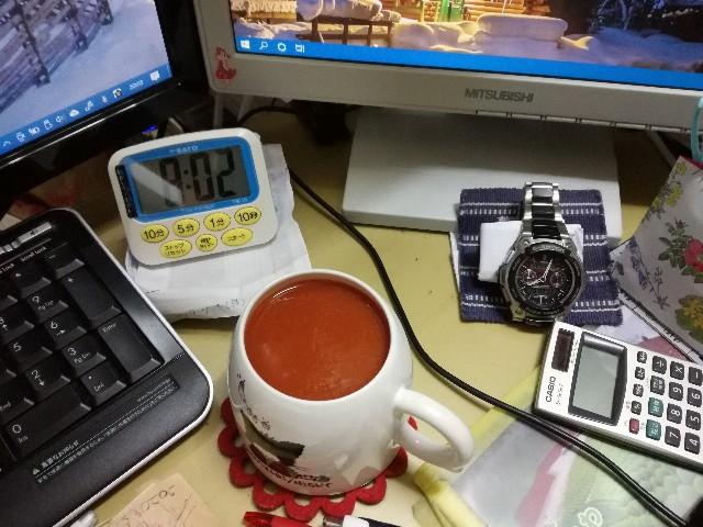f:id:k-emu:20201221221309j:image