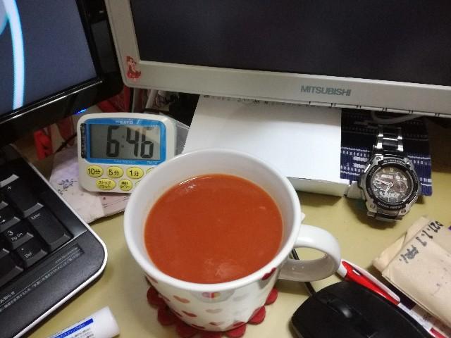 f:id:k-emu:20210106211246j:image