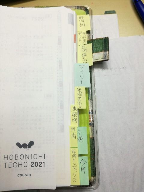 f:id:k-emu:20210112220009j:image
