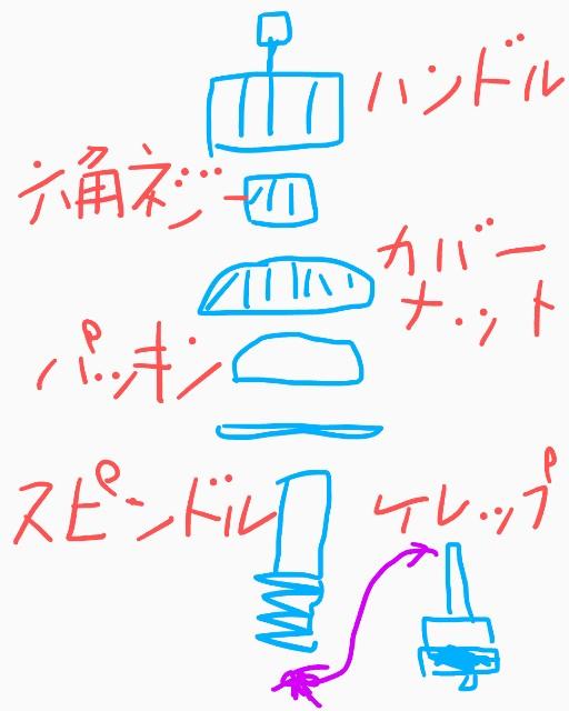 f:id:k-emu:20210130225508j:image