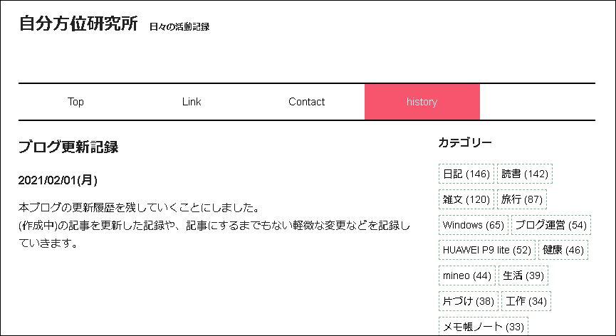 f:id:k-emu:20210201224748j:plain