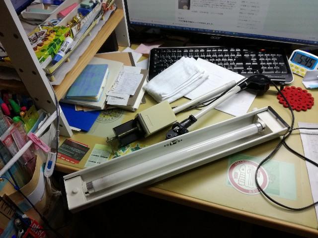 f:id:k-emu:20210204204810j:image