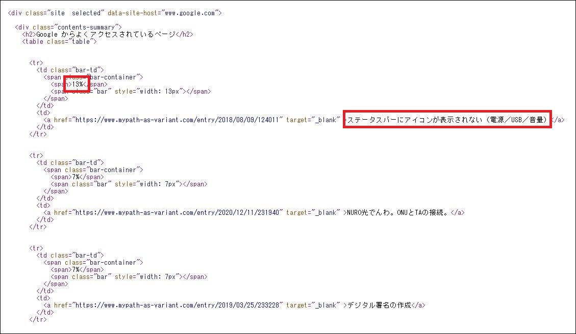 f:id:k-emu:20210304225813j:plain