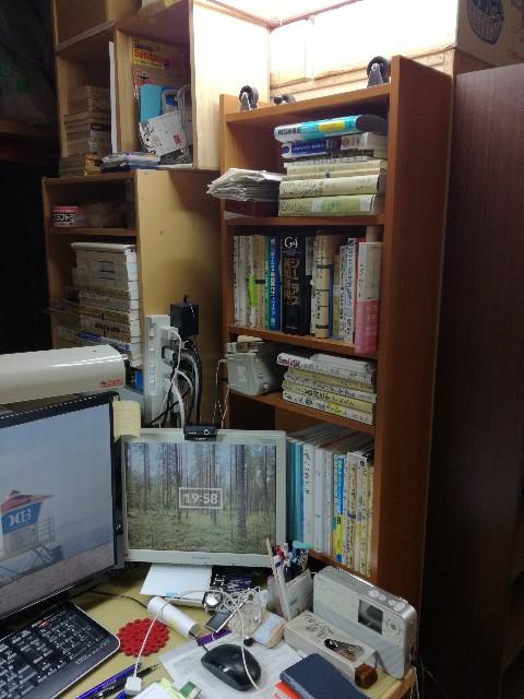 f:id:k-emu:20210330212908j:image
