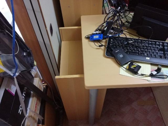 f:id:k-emu:20210401201548j:image