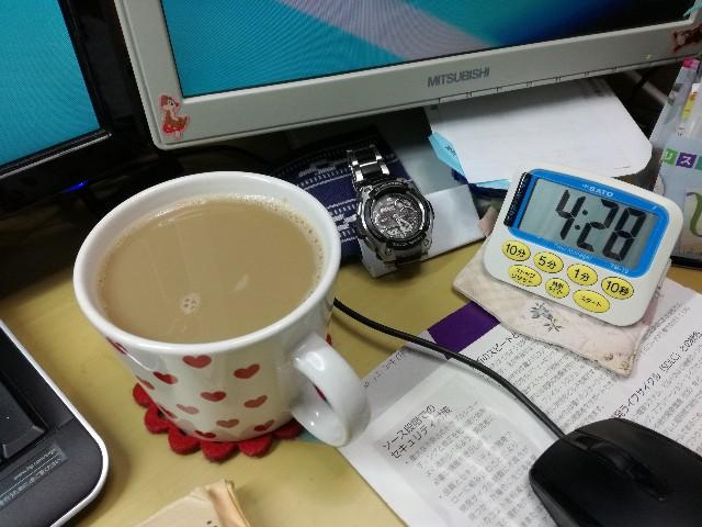 f:id:k-emu:20210412203730j:image