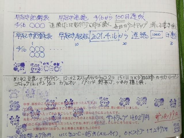 f:id:k-emu:20210415230046j:image
