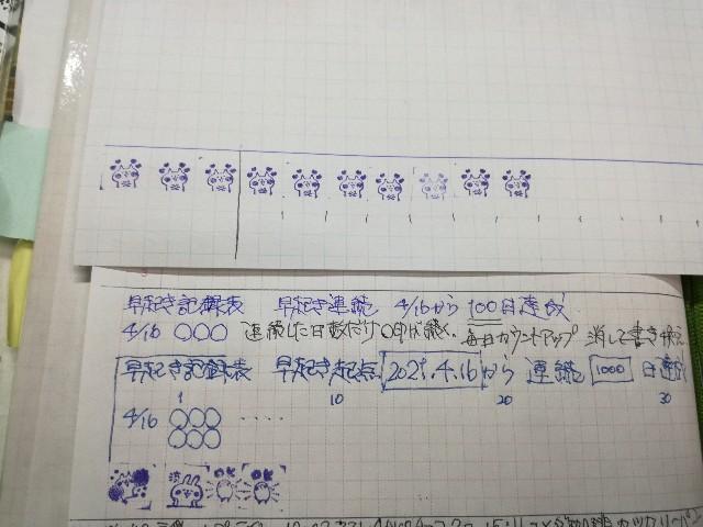 f:id:k-emu:20210415230056j:image