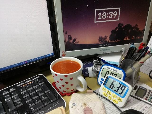 f:id:k-emu:20210428223321j:image
