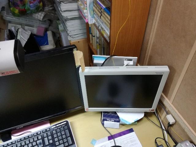 f:id:k-emu:20210501215442j:image