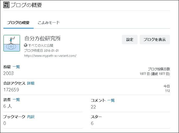 f:id:k-emu:20210531230737j:plain