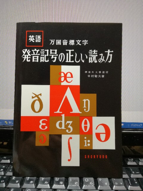 f:id:k-emu:20210619220836j:plain