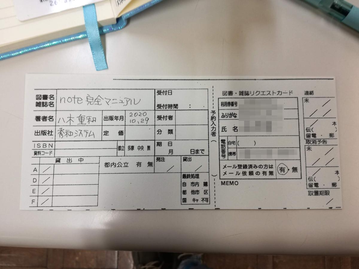 f:id:k-emu:20210623161504j:plain