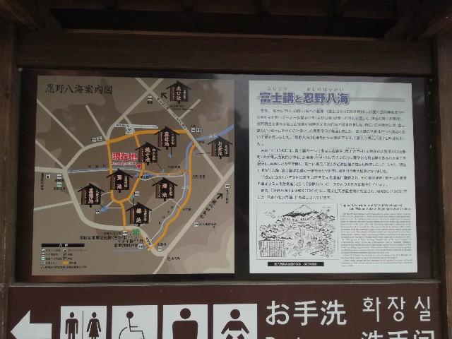 f:id:k-emu:20210627090007j:image