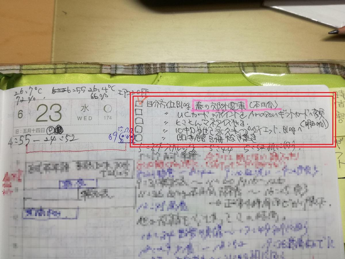 f:id:k-emu:20210628175859j:plain