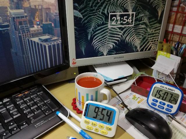 f:id:k-emu:20210709221506j:image