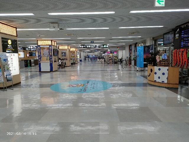 f:id:k-emu:20210816192802j:image