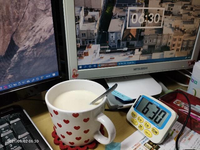 f:id:k-emu:20210903222437j:image