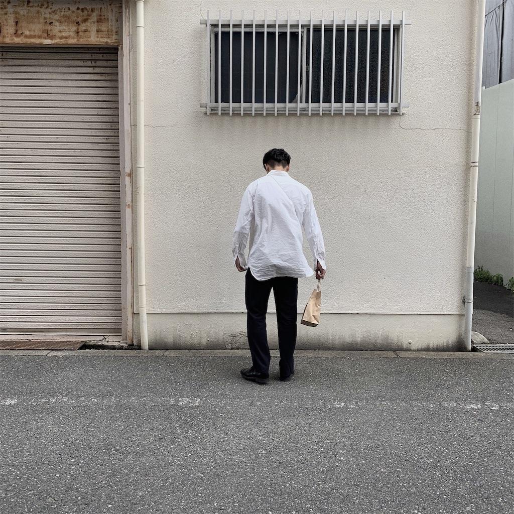 f:id:k-fukuda7250:20190501173320j:image