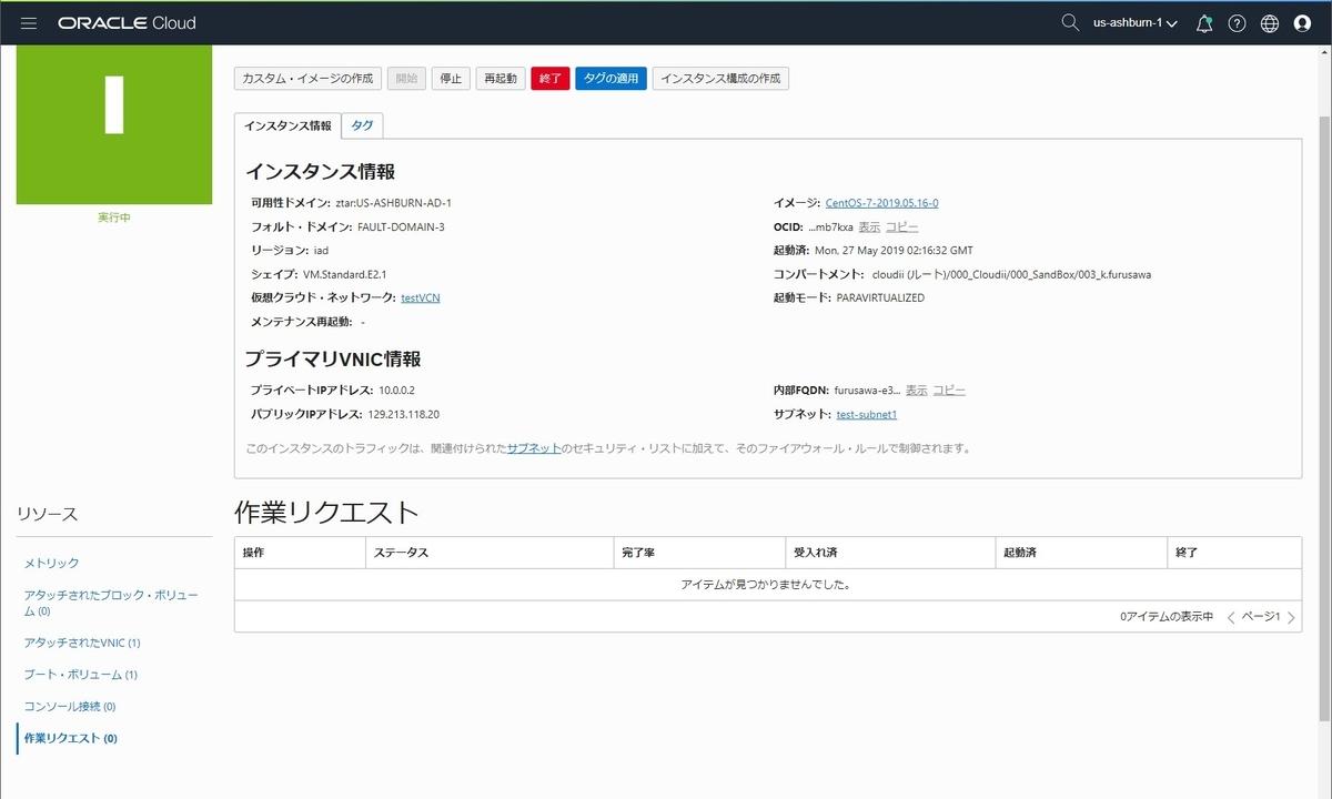 f:id:k-furusawa--g:20190530165313j:plain