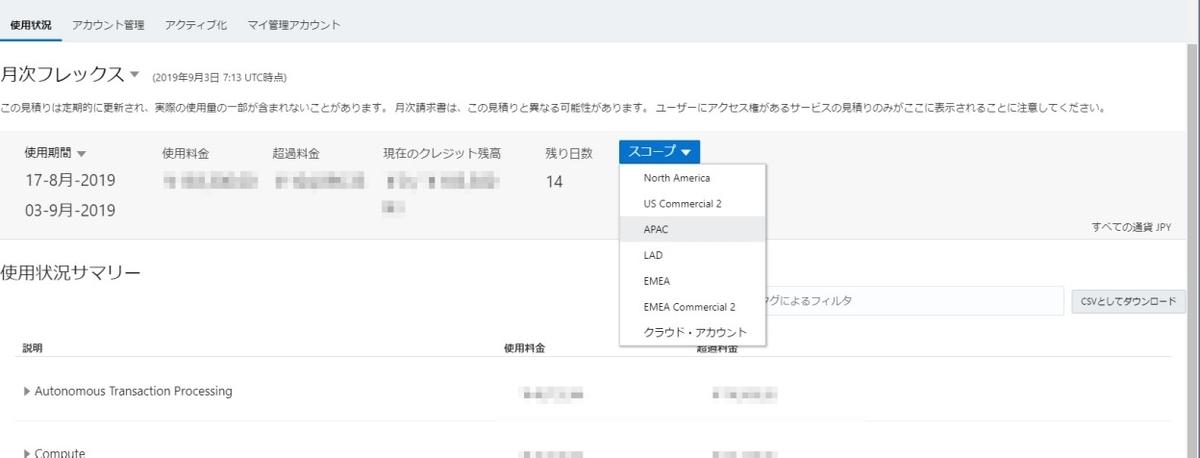 f:id:k-furusawa--g:20190903164050j:plain