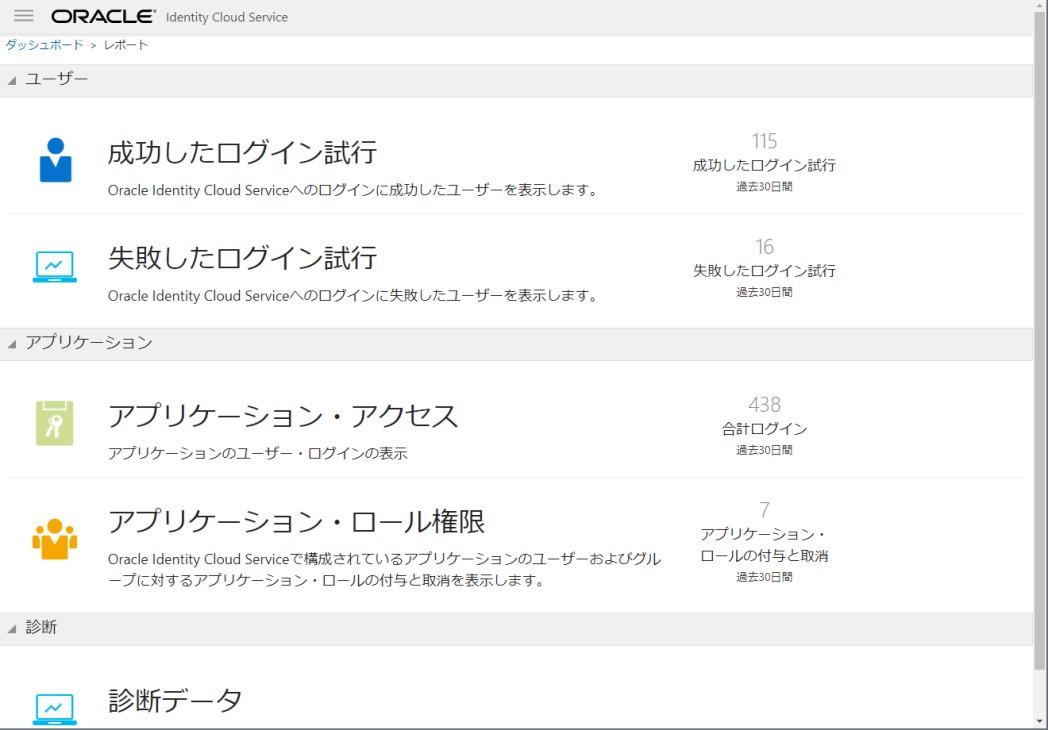 f:id:k-furusawa--g:20190903171339j:plain