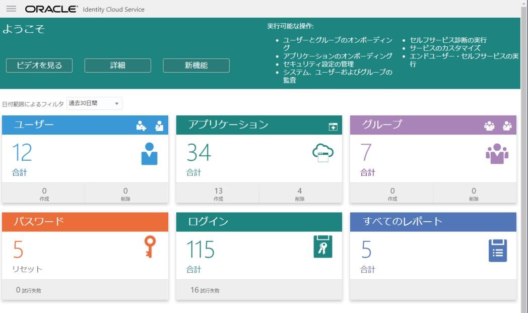 f:id:k-furusawa--g:20190903171606j:plain