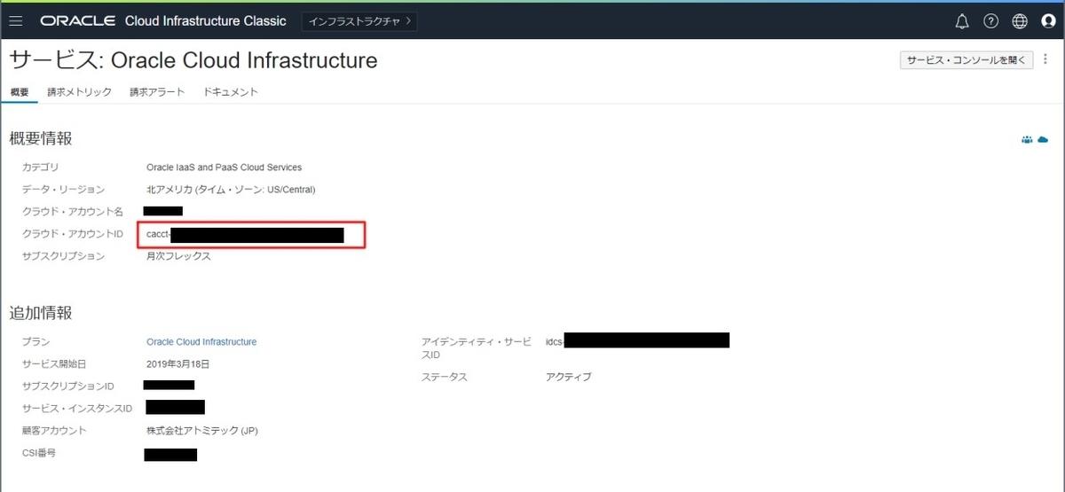 f:id:k-furusawa--g:20190910114354j:plain
