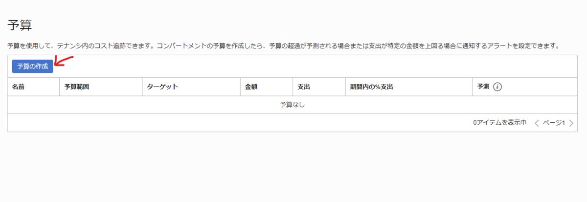 f:id:k-furusawa--g:20200626143526p:plain