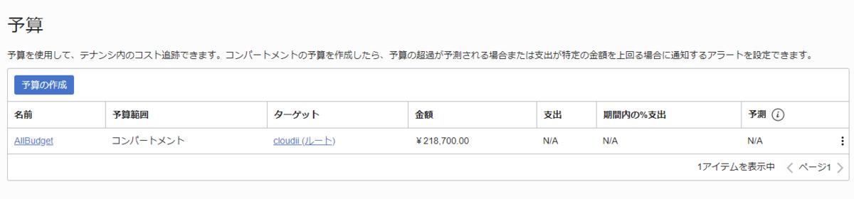 f:id:k-furusawa--g:20200626144933p:plain