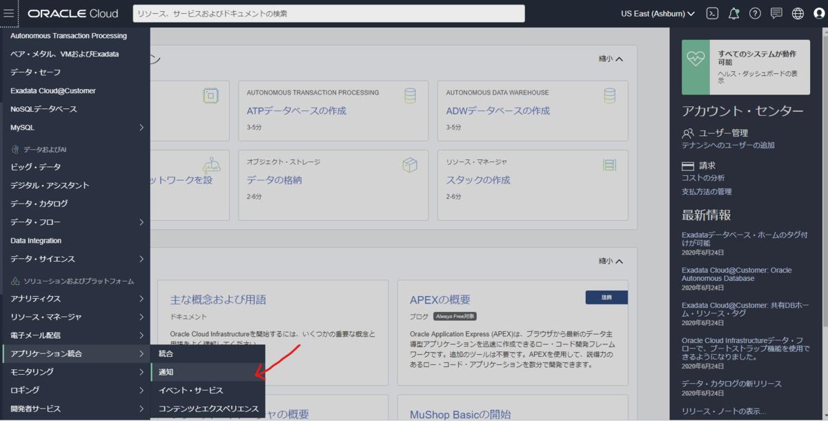 f:id:k-furusawa--g:20200706114159p:plain