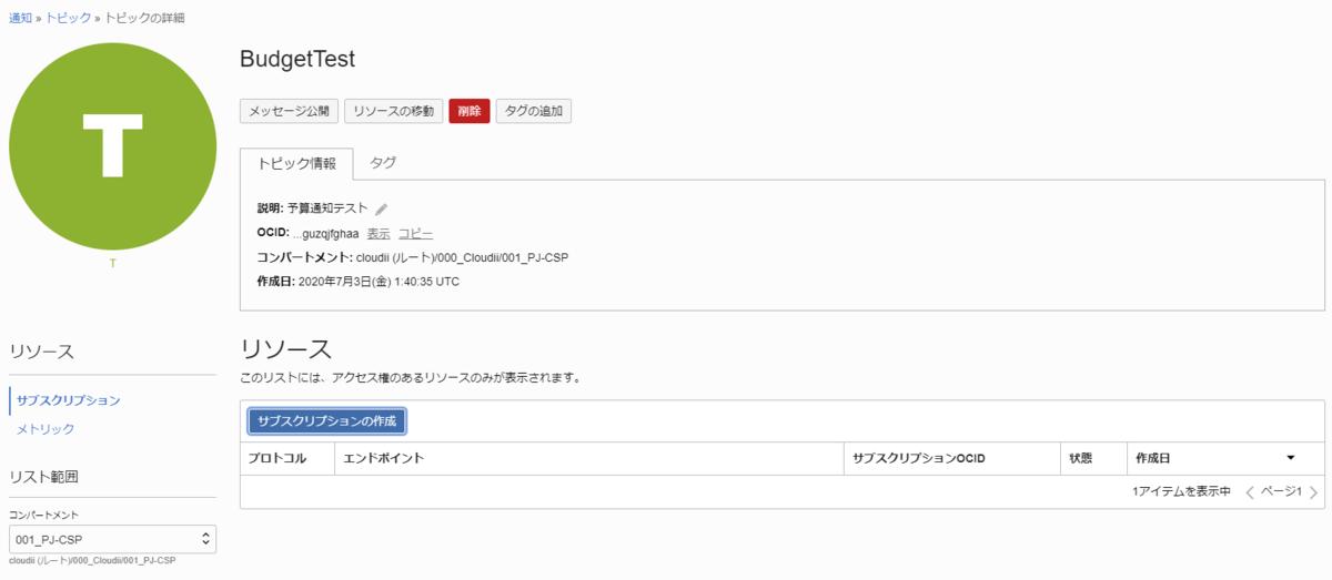f:id:k-furusawa--g:20200706115602p:plain