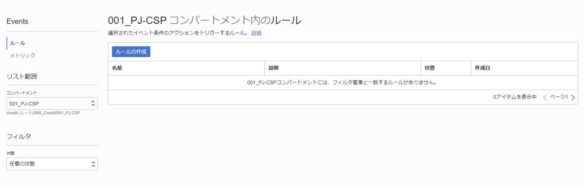 f:id:k-furusawa--g:20200706152626p:plain