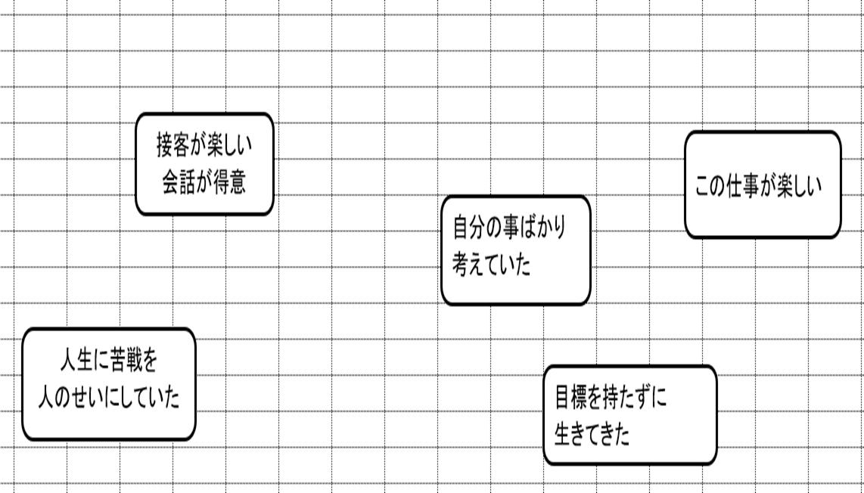 f:id:k-genri:20210112211431p:plain