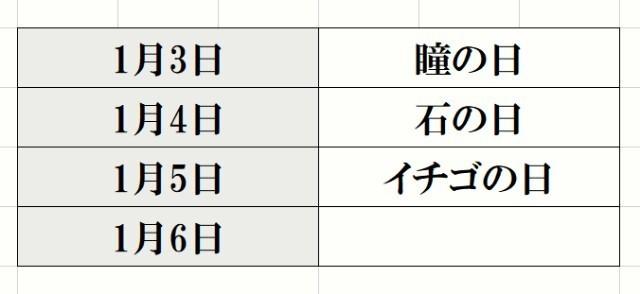 f:id:k-happiness3chan:20200106063547j:image