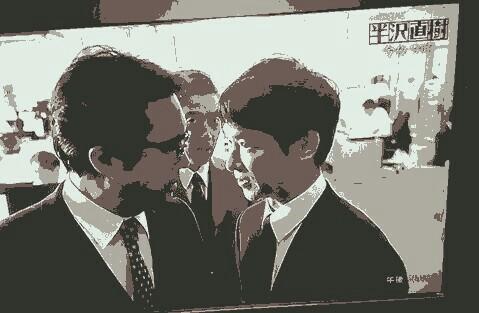 f:id:k-happiness3chan:20200726171833j:image