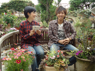Flower Shop LOBELIA ロベリア | 大阪府堺市南区( …