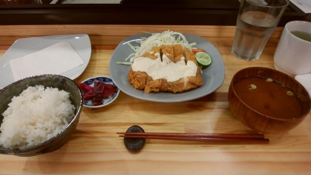 麺やカブキ