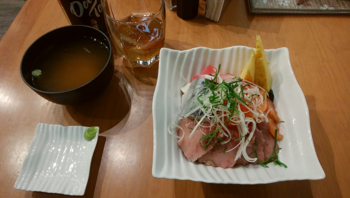 きぜん シラオ 日本食
