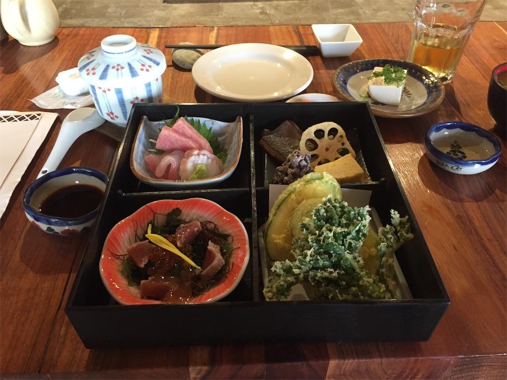 蔵 メキシコシティ 日本食
