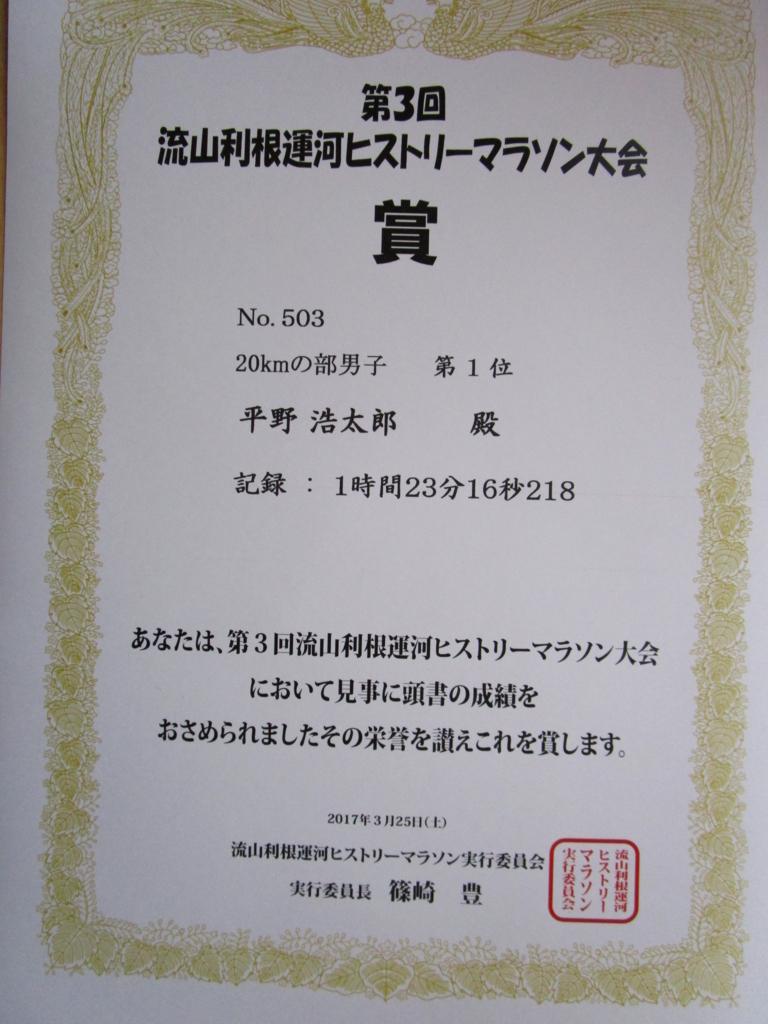 f:id:k-hirano-1983-0714:20170325185810j:plain