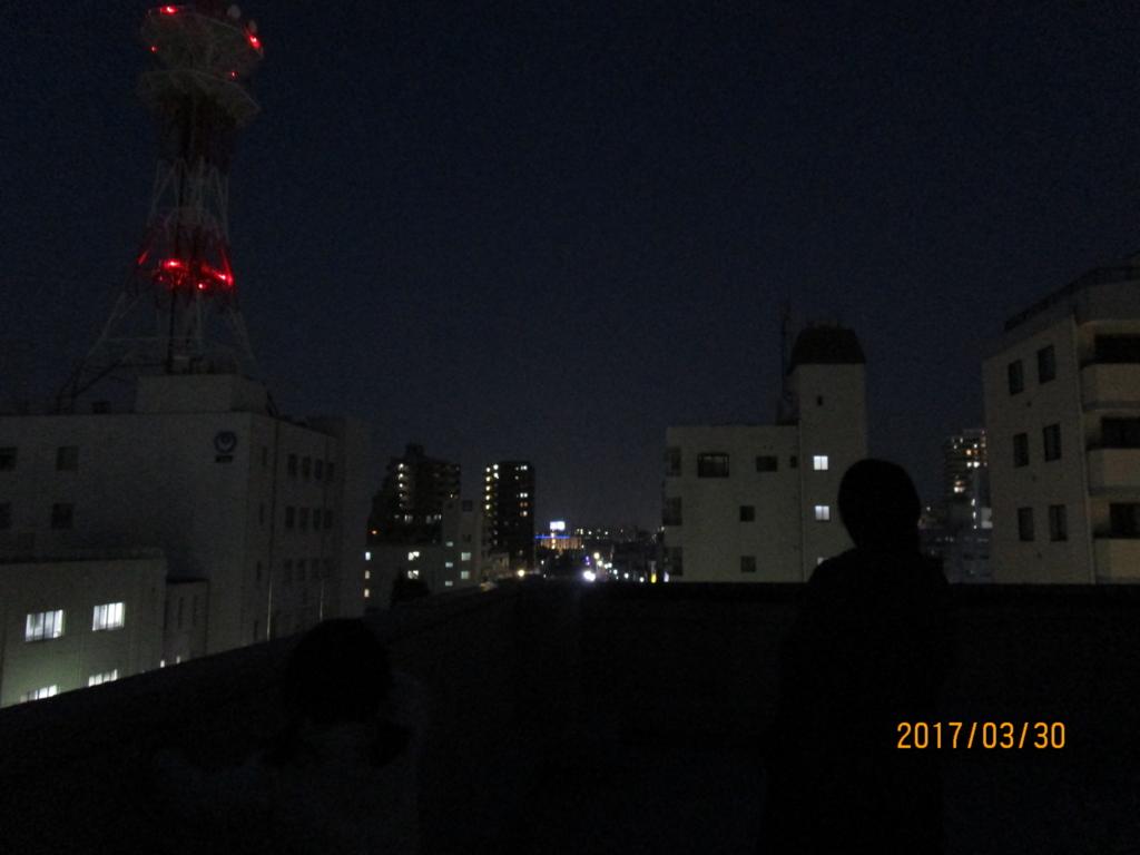 f:id:k-hirano-1983-0714:20170330192539j:plain
