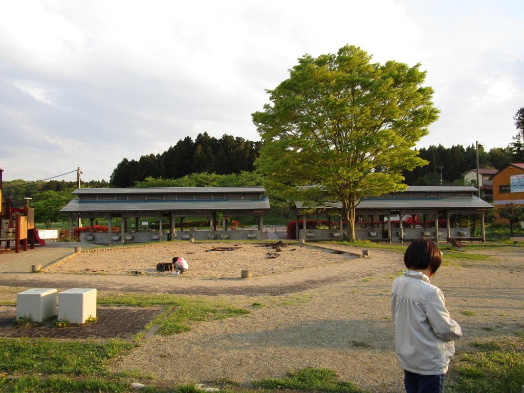f:id:k-hirano-1983-0714:20180505194610j:plain