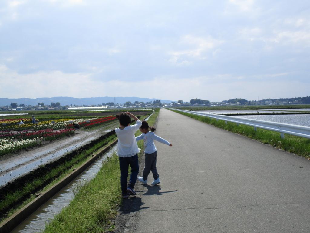 f:id:k-hirano-1983-0714:20180505195124j:plain