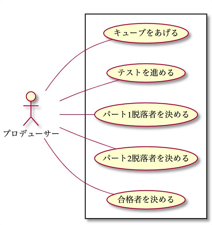 f:id:k-hirata:20201007012400p:plain