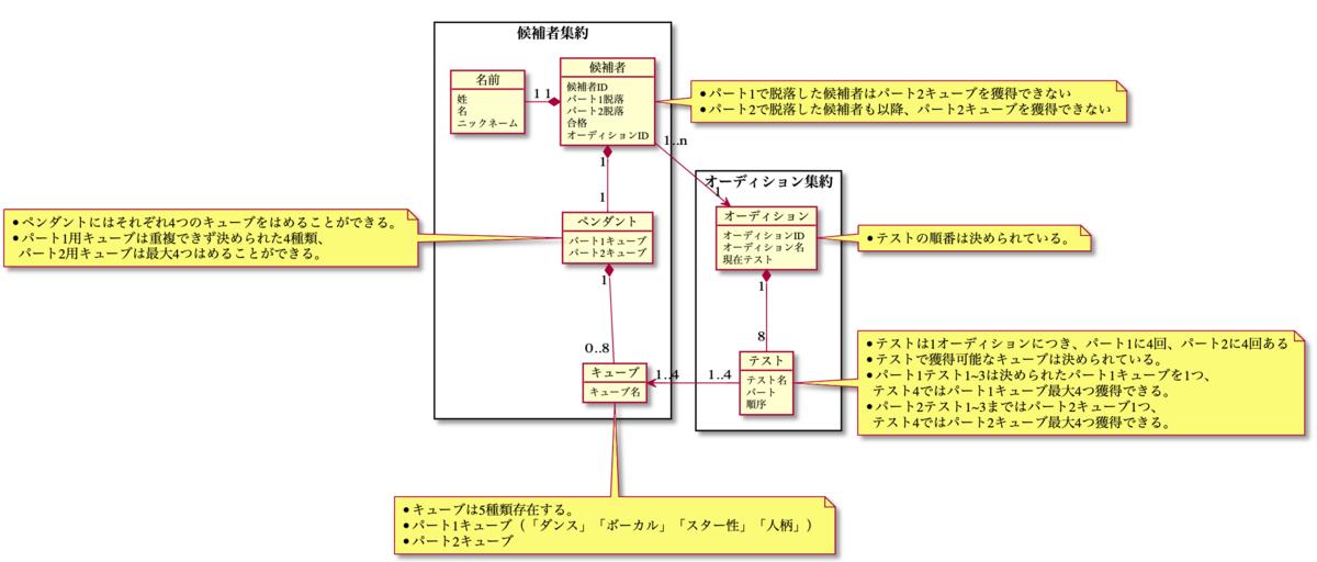 f:id:k-hirata:20201008011105p:plain