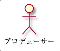 f:id:k-hirata:20201008223846p:plain