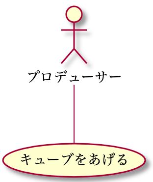 f:id:k-hirata:20201008223950p:plain
