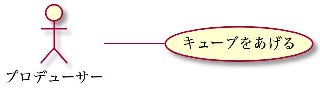 f:id:k-hirata:20201008224037p:plain