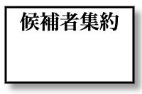 f:id:k-hirata:20201008233433p:plain